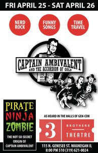 3-Brothers-Theatre-Captain-Ambivalent2