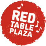 red-table-logo_0